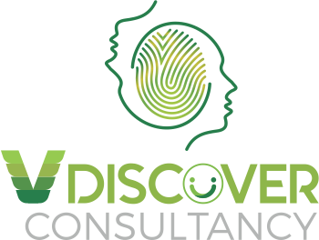 Vdiscover Consultancy